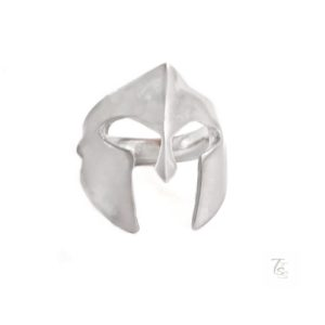 helmet ring
